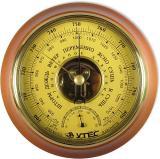 Дозиметр (индикатор радиоактивности) СОЭКС 01M.