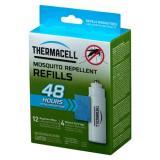 Большой запасной набор ThermaCELL на 48 часов.