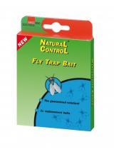 Запасной набор приманок для Мухоловки Fly Trap
