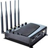 """Стационарный подавитель сотовых телефонов CDMA, GSM, 3G, 4G """"СТРАЖ Х5 ПРО"""""""