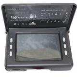 """Видеокамера для рыбалки """"SITITEK FishCam-350 DVR"""" с функцией записи"""