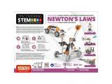 "Конструктор ""DISCOVERING STEM. Законы Ньютона"""