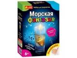 Дозатор/Диспенсор локтевой настенный DT-1000