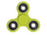 """Спиннер для рук """"Fidget Spinner"""", металлический подшипник, цвет зеленый"""