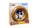 "Кольцо ""Sonic"" со звуком"
