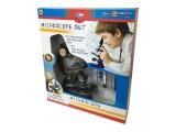 Микрозим Септи Трит 250г Средство для септиков, выгребных ям и дачных туалетов.