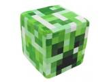 """Плюшевая игрушка """"Куб Creeper"""" (Крипер), 20 см"""