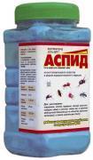АСПИД-концентрат инсектоакарицидный препарат, 300 гр.