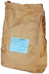КАПРИН-Ф дуст 10 кг. средство от тараканов, клопов и блох.