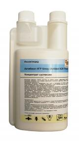 Актибиол ИГР Флоу средство от насекомых, 500 мл.