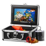 Подводная камера для рыбалки AVT miniDR
