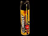 Аэрозоль Комбат (COMBAT) от ползающих насекомых SuperSpray 500мл