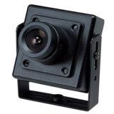 Миниатюрная IP камера AVT-MC2