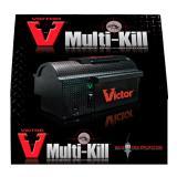 Электронная мышеловка Multi Kill, 3шт