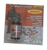 Палач Экстра - инсектоакарицидное средство от насекомых