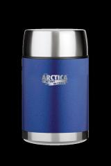Термос Арктика 306-1000
