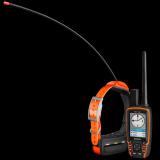 Инспекционная камера AVT 710DN-50м