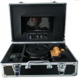 Подводная камера для рыбалки AVT-R NEW