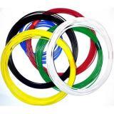 Цветной ABS-пластик для 3D ручек (9 цветов по 10м)