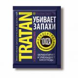 Tratan (Тратан) 1 доза (на 2 куба) для выгребных ям и септиков концентрат