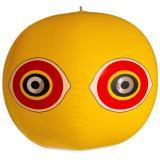 """Виниловый 3D-шар с глазами хищника """"Terror Eyes"""""""