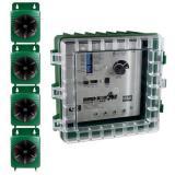 Свингер для сигнализатора поклёвки СК-132592