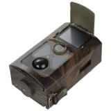 Фотоловушка AVT TH500A (Филин 120)