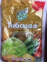 Табазол табачно-зольная пыль, 1 кг.