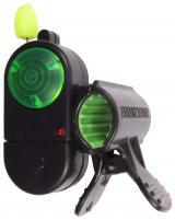 Электронный сигнализатор поклёвки MBH-01
