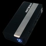 INTEGO Портативное пусковое устройство AS-0221