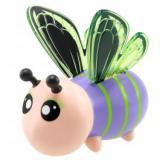 """Диспенсер для зубочисток """"Пчелка-фея"""" 3515CBWG"""