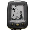 Эхолот Humminbird 110 Fishin'Buddy