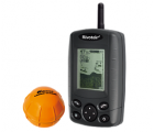 Эхолот Rivotek Fisher 30